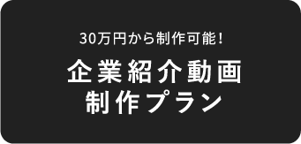 30万円から制作可能!企業紹介動画制作プラン